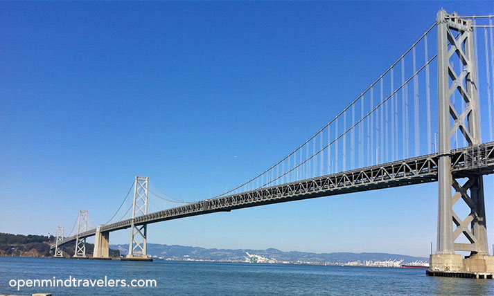 san-francisco-bridge