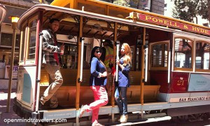 san-francisco-trolley