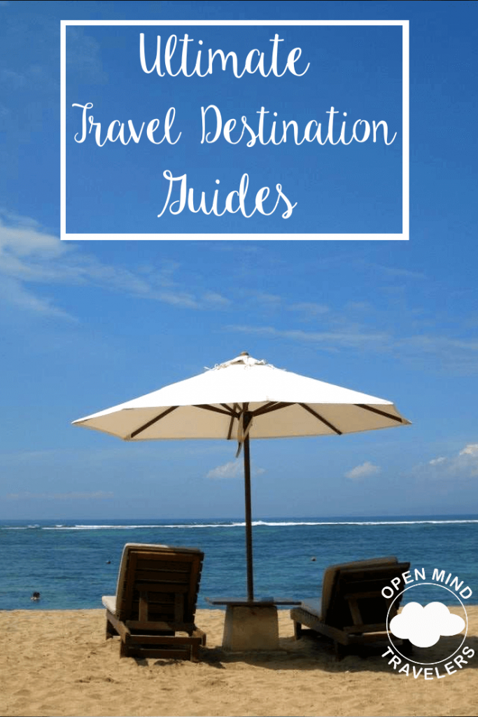 travel-destination-guides