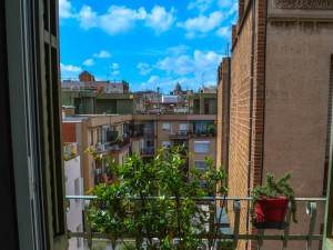 Barcelona-Old-Town-View