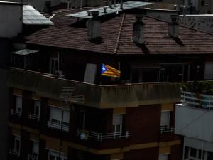 Catalan-Flag-Barcelona