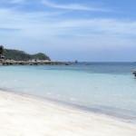 Koh-Tao-Beach