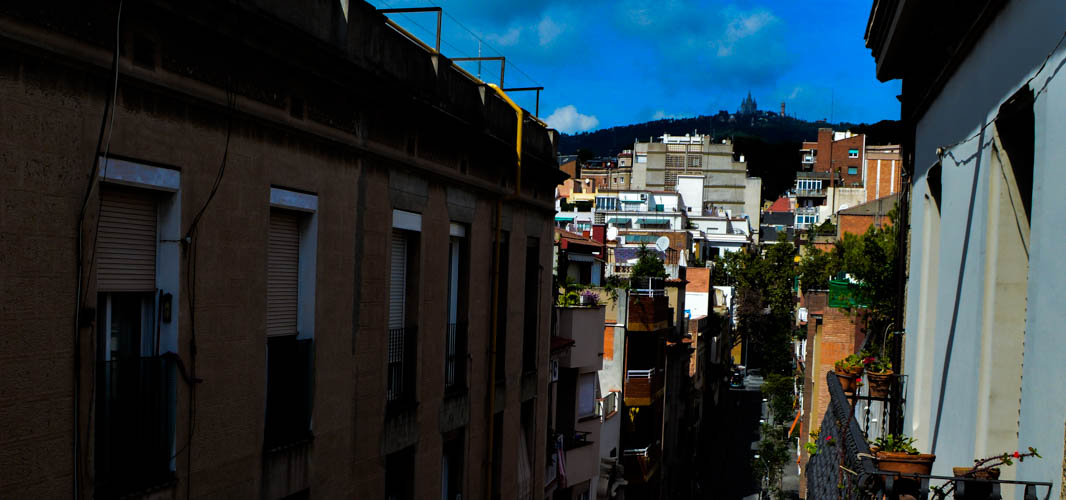 Old-Town-Barcelona