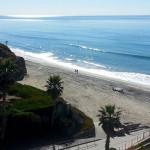 San-Diego-Solana-Beach