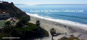 Solana-Beach-Fletchers-Cov