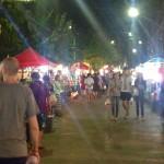 Talad-Gao-Road-Night-Market