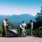 Thailand-Phuket-Adventure