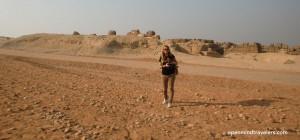 Egypt-Cairo-pyramide-desert