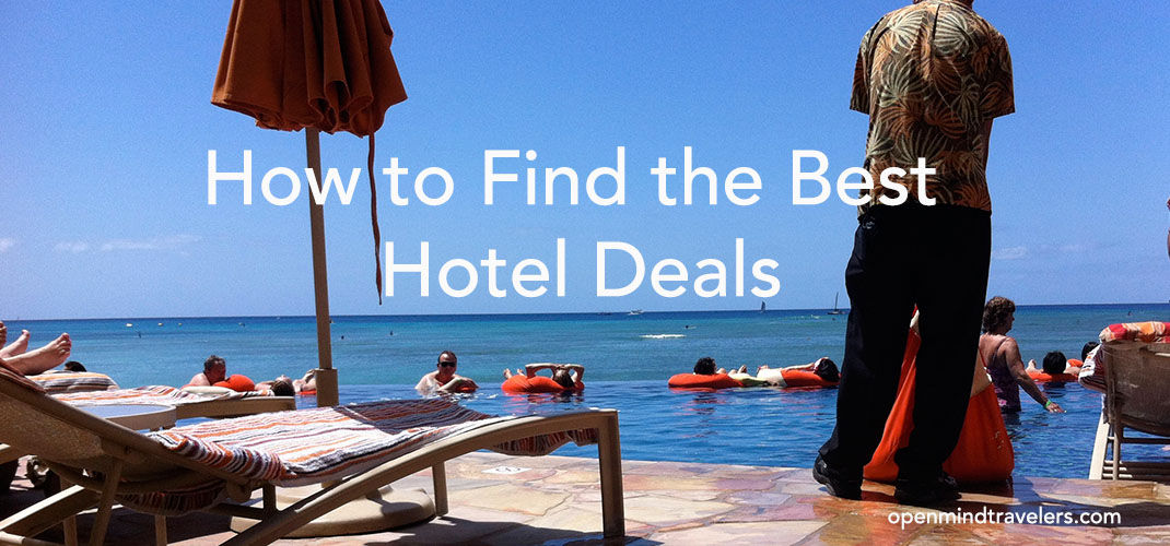 how-to-find-the-best-hotel-deals