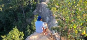 Pai-Thailand-Canyon