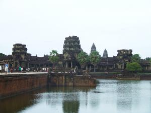 angkor-wat-temple-complex