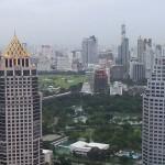 bangkok-thailand-skybar