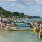 koh-phi-phi-thailand-sonsai-pier
