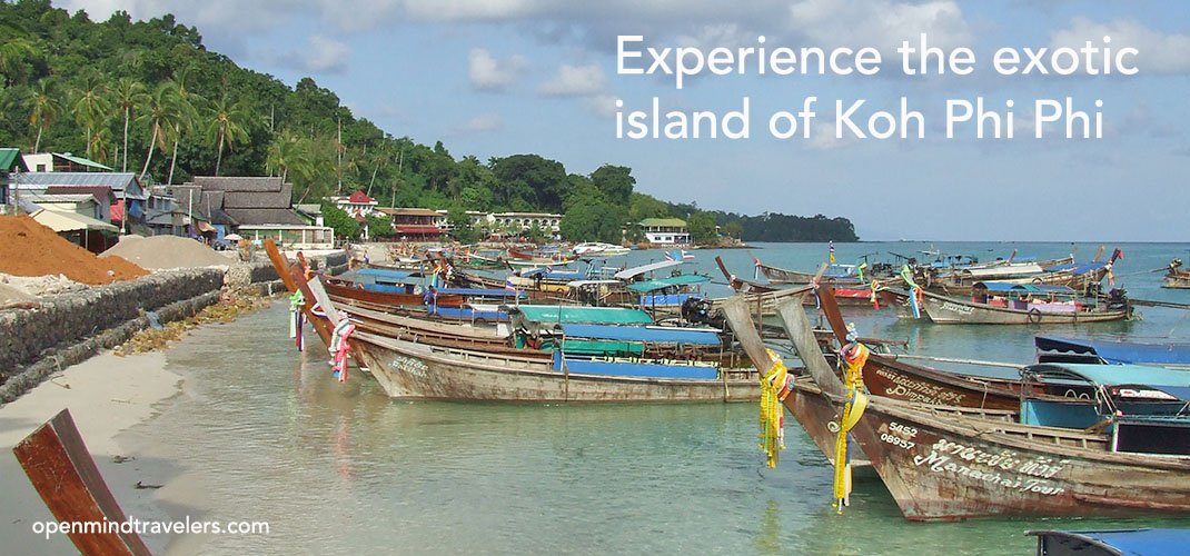 koh-phi-phi-thailand-tonsai-beach-pier