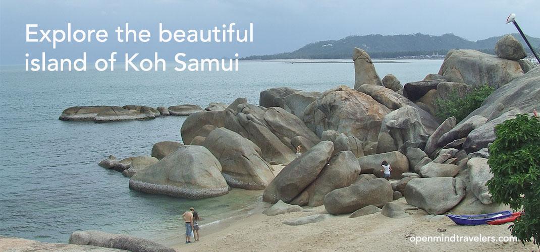 koh-samui-thailand-grandfather-rock