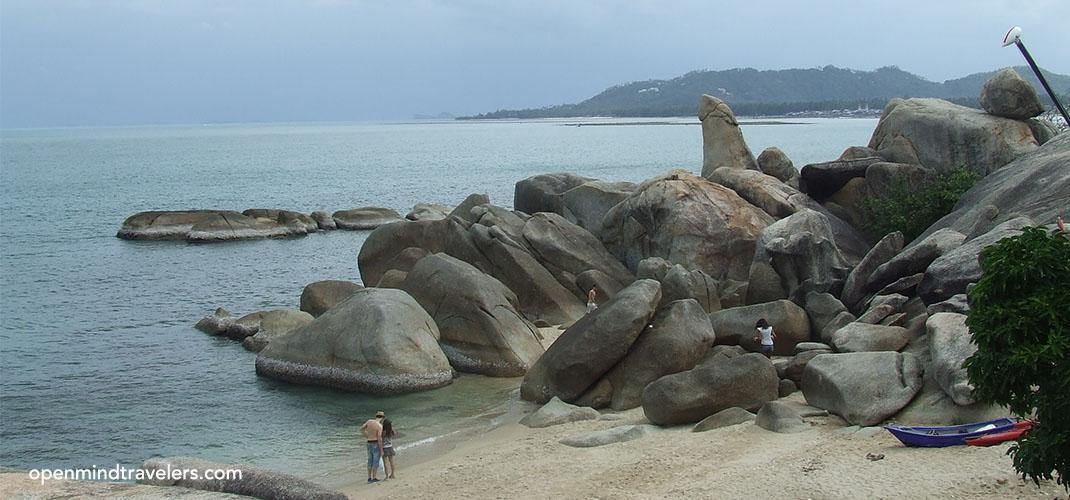 koh-samui-thailand-grandfather-rocks