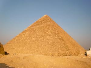 pyramide-cairo