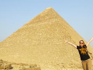 pyramides-gizeh-cairo