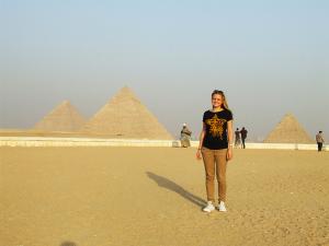 pyramides-gizeh-plattform-cairo
