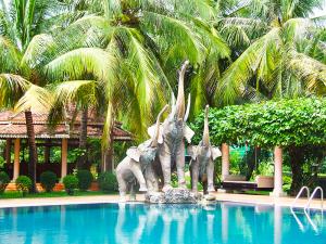 ree-hotel-siem-reap-cambodia