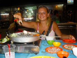 siem-reap-barbecue-dinner