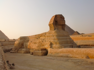 sphynx-pyramide-gizeh-cairo
