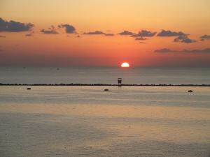 sunrise-aida-portsaid-cairo