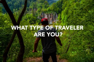 what-type-of-traveler-are-you