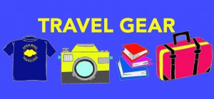 TRAVEL-GEAR