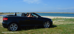 croatia-roadtrip-may-2015