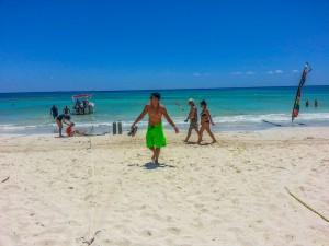playa-del-carmen-beach2