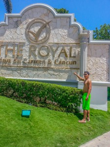 the-royal-hotel-playa-del-carmen