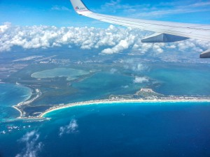 flight-to-cancun