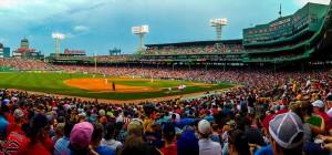 Boston-Red-Sox-Fenway