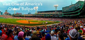 Boston-Red-Sox-Fenway-Park