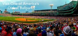 Boston-Red-Sox-Fenway-Park