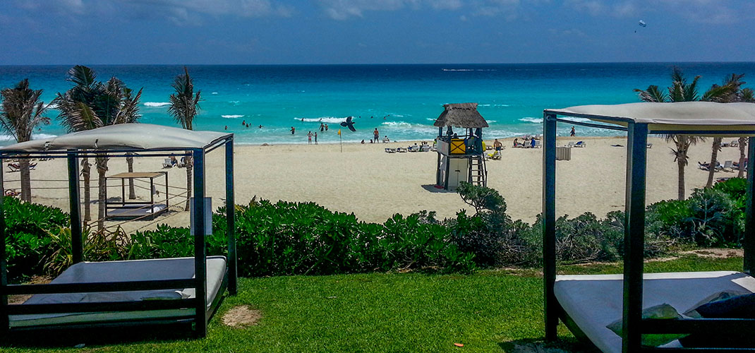 Cancun-mexico-beach-resort-spa