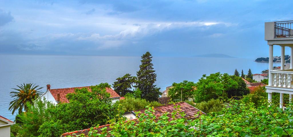 Croatia-View-Split-day6