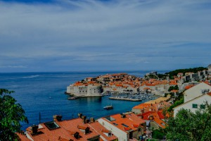 viewpoint-dubrovnik