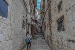narrow-streets-dubrovnik