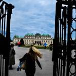 Palace-Belvedere