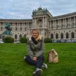 Park-Vienna