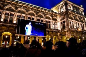 opera-vienna