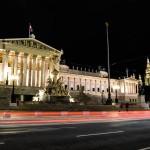 parliament-vienna