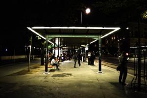 bus-station-vienna