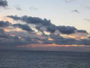 sunset-bermuda-hamilton