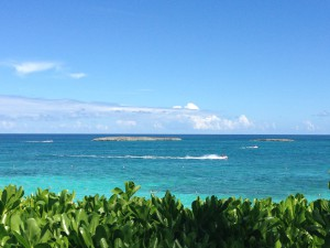 sea-nassau-bahamas