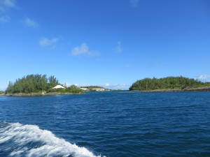 view-from-the-boat-bermuda