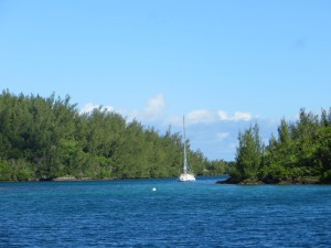 view-from-the-boat-bermuda2