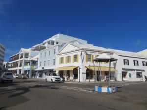 houses-harbour-hamilton-bermuda2